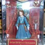 LWW Lucy Action Figure - Disney