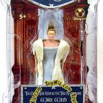 LWW White Witch Action Figure - Disney