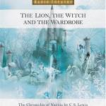 Focus on the Family - The Lion the Witch and the Wardrobe (Radio Theatre)