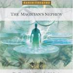 Focus on the Family - The Magician's Nephew (Radio Theatre)