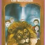LWW Foreman Cover, 1983