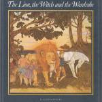 LWW Hague Edition, 1983
