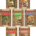 1990 HarperCollins Book Covers