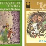 Longmans Book Covers, 1967 - 1973