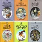 Windrush Book Covers, 1986