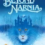C. S. Lewis: Beyond Narnia DVD