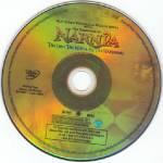 LWW DVD Disc