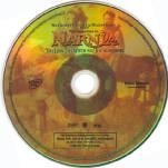 LWW CE Bonus Materials Disc