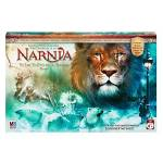 The Lion, the Witch and the Wardrobe board game