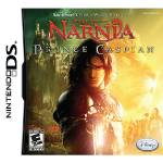 PC Game Cover - Nintendo DS