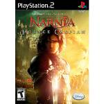 PC Game Cover - Playstation 2