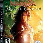 PC Game Cover - Playstation 3