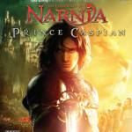 PC Game Cover - Xbox 360