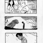 Storyboard by Tom Nelson