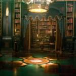 Background of Edmund's profile on Narnia.com