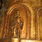 Lord Octesian on the Bell - myartismylife