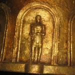 Lord Rhoop on the Bell - myartismylife