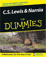 Narnia for Dummies