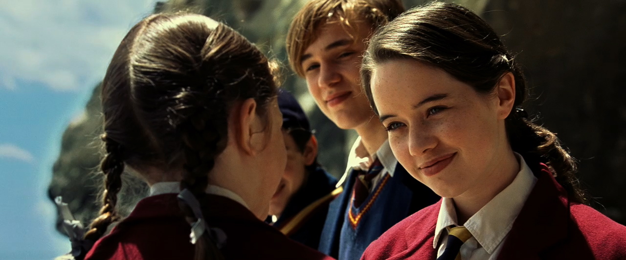 prince caspian videos movies and trailers bioplensong