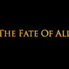The Fate Of All