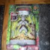 Electrus the Satyr Action Figure