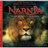 The Lion, the Witch and the Wardrobe Soundtrack