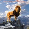 Narnia Poster - Treads International