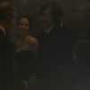 Dark Picture of Anna Popplewell