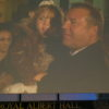 Ray Winstone (video screen)