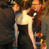 Anna (back of dress)