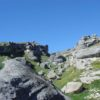 Chariot Run Gully - Canterbury Sightseeing