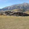 Witch's Mound - Canterbury Sightseeing