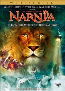 LWW DVD