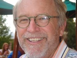 Bob Beltz
