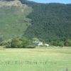 New Zealand Filming Location - Steven Hofmann