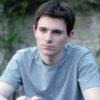 Mark Wells - Adult Edmund