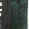 Narnia Banner