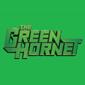 greenhornetlogo