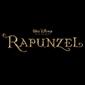 rapunzel thumbnail
