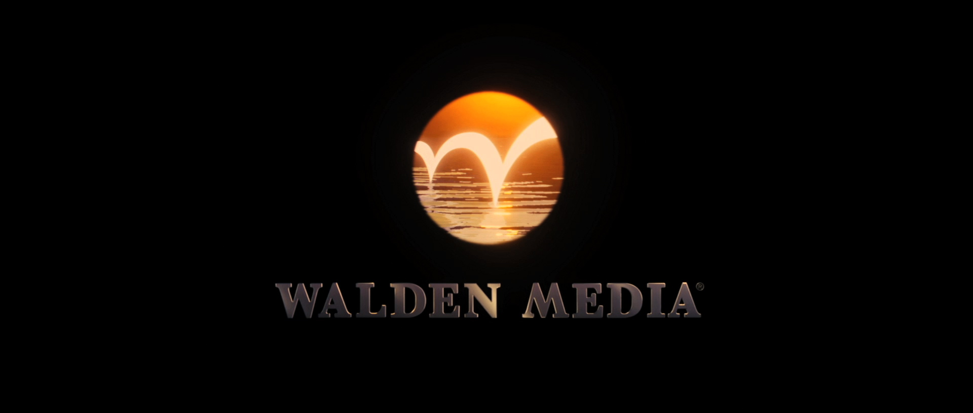Walden Media Logo Narniaweb