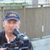 Camera Man 2