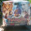 Narnia Bus