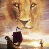 narnia-3-aslan-poster1