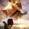 narnia-3-mouse-poster1