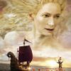 narnia-3-white-witch-poster1