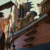 Episode 74: 'Dawn Treader' Film Analysis, Part 2