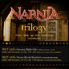 narnia_film_festival