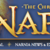 The New Narnia.com is Up