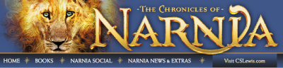 narniacom homepage