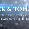 NarniaWeb Interviews 'Jack and Tollers' Screenwriter